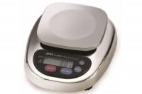 Фасовочные электронные пыле-влагозащищенные весы AND HL-1000WP