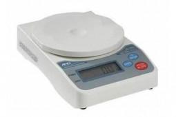 Лабораторные электронные весы AND HL-2000I