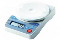 Лабораторные электронные весы AND HL-200I