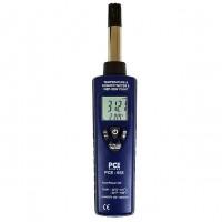 Гигрометр PCE-555