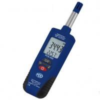 Влагомер воздуха / гигрометр РСЕ-555