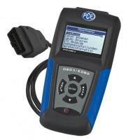 Сканеры OBD PCE 2