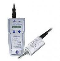 Влагомер технических и растительных масел PCE-WIO 1
