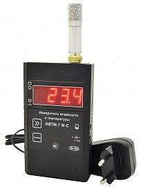 Термогигрометр ИВТМ-7 М-С