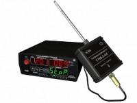 Термоанемометр ТТМ-2/4-06-4Р-2А