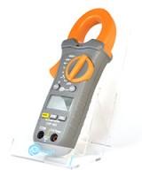 CMP-400 Клещи электроизмерительные