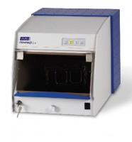 Рентгенофлуоресцентный толщиномер покрытий Compact
