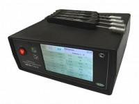 Термогигрометр ИВТМ-7 /Х-Т-YР-ZА-Е (5)
