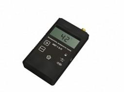 Электронный гигрометр ИВГ-1 К-П