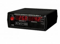 Термогигрометр ИВТМ-7/1-С-2А
