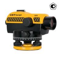 Оптический нивелир CST/Berger SAL 32 ND