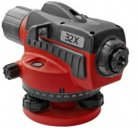 CONDTROL 32X — оптический нивелир