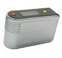 Блескомер PCE-GM 50