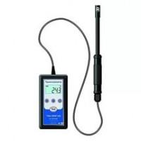Термогигрометр «ТКА-ПКМ»(20)