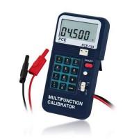 Электрический тестер PCE 123