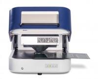Рентгенофлуоресцентный толщиномер покрытий Maxxi 5