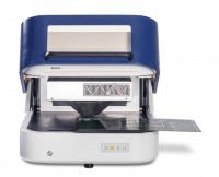 Рентгенофлуоресцентный толщиномер покрытий Maxxi 6
