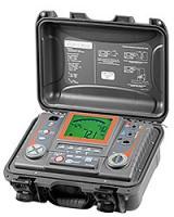 MIC-5010 Измеритель параметров электроизоляции
