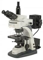 Микроскоп люминесцентный ЛОМО Микмед-2 вариант 16