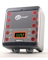 MPU-1 Сигнализатор тока утечки
