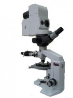 Микроскоп-спектрофотометр ЛОМО МСФ-Р