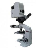 Микроскоп-спектрофотометр ЛОМО МСФ-30У