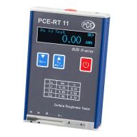 Профилометр PCE-RT 11
