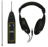 Электронный виброметр (стетоскоп) PCE-S 41