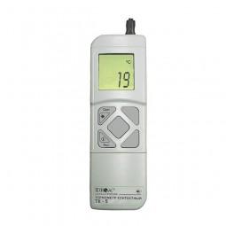 Термометр контактный «ТК-5.04»