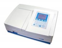 Спектрофотометр УФ-6100