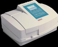 Однолучевой спектрофотометр UNICO модель 2800