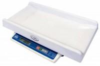Детские электронные весы для новорожденных В1-15-«Саша»