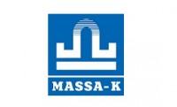 МАССА-К