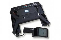 Торговые электронные весы МК-32.2-ТН11