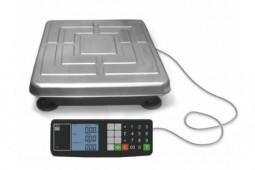 Торговые электронные весы ТВ-S-15.2-Т1