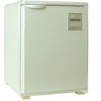 Термостат электрический суховоздушный АТ-2