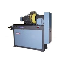 Машина 2168 УМТ для испытания фрикционных, антифрикционных и смазочных материалов на трение и износ