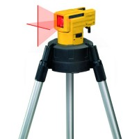Лазерный построитель плоскостей STABILA LAX 50