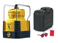 Ротационный лазерный прибор STABILA LAPR 150 Complete Set
