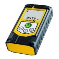 Дальномер лазерный STABILA LD 320 Set