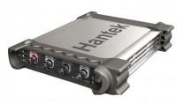 USB осциллограф DSO-3064A