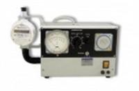 АВА-1-150-02СП-М для интенсивной эксплуатации на постах Гидромета