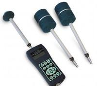 П3-31 — Измеритель электромагнитных излучений