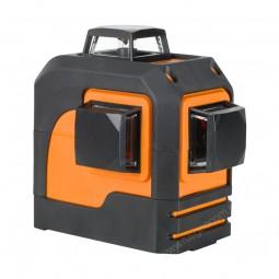 Лазерный уровень RGK PR-3M