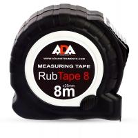Измерительная рулетка ADA RubTape 8