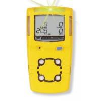 Мультигазовый газоанализатор GasAlertMicroClip XL