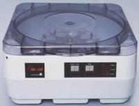 Центрифуга лабораторная ОПн-3М