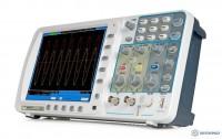 Осциллограф цифровой АКИП-4122/3V
