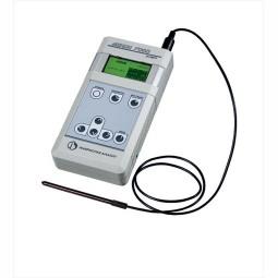 Портативный pH-метр/нитратомер АНИОН 7000