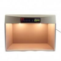 Просмотровая кабина TQC VF0600 Colorbox